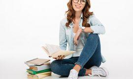 مبانی نظری و پیشینه تحقیق انگیزش پیشرفت تحصیلی