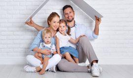 مبانی نظری و پیشینه تحقیق الگوهای ارتباطی خانواده