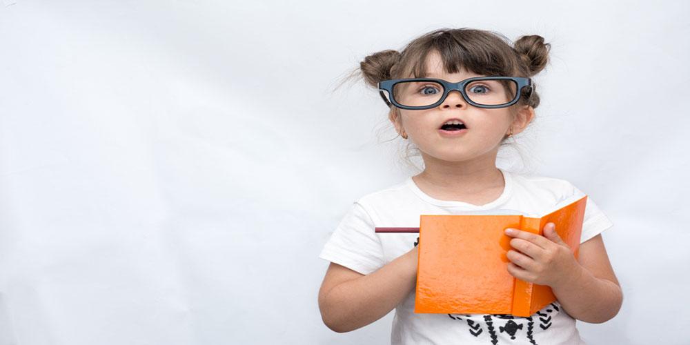 مبانی نظری ادبیات پیشینه تحقیق آموزش فلسفه کودکان