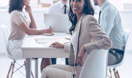 مبانی نظری و پیشینه تحقیق کار تیمی یا گروهی
