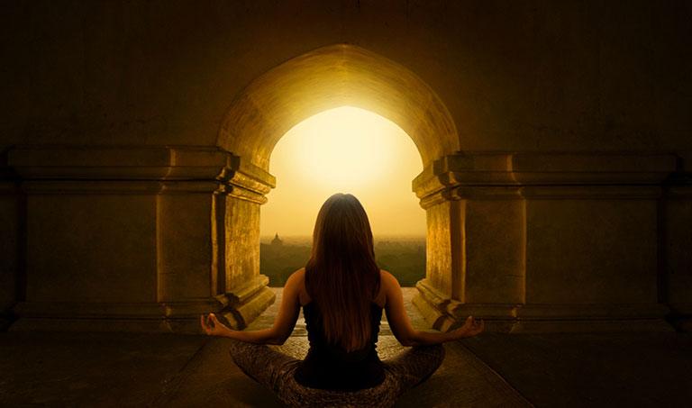 مبانی نظری و پیشینه تحقیق هوش معنوی