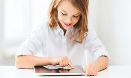 مبانی نظری و پیشینه نقش فناوری در آموزش و یادگیری