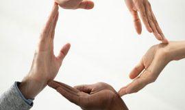 مبانی نظری و پیشینه تحقیق تعهد سازمانی