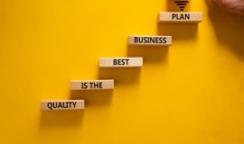 مبانی نظری و پیشینه تحقیق اثربخشی سازمانی