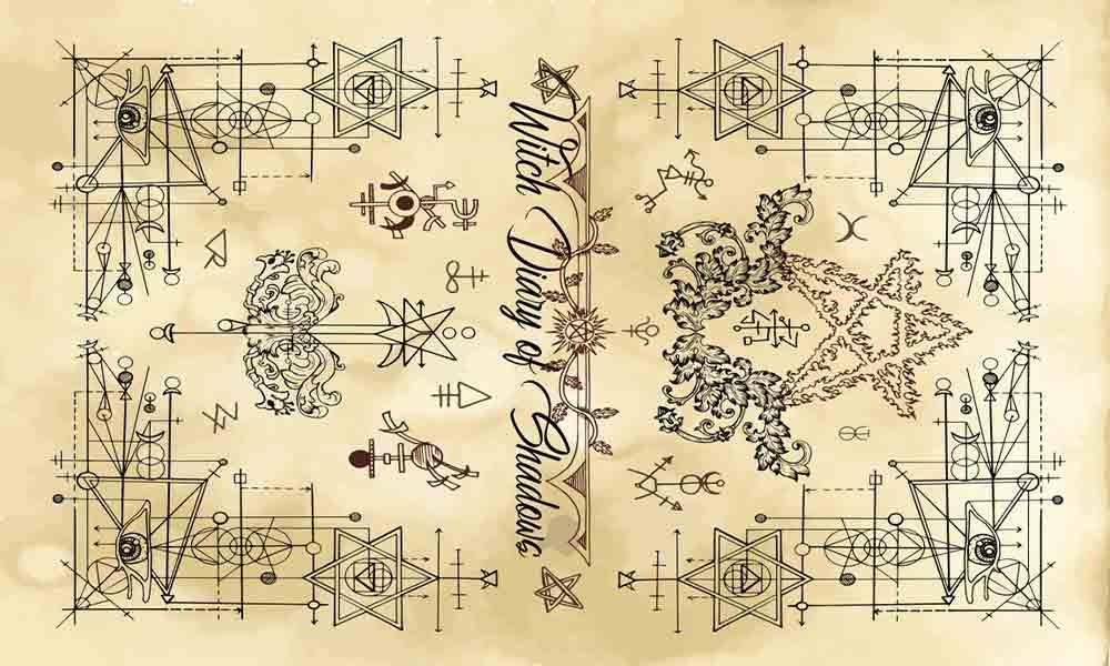 دانلود کتاب صمور هندی کنزالذهب سحر الکهان