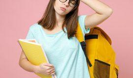 مبانی نظری و پیشینه تحقیق افت تحصیلی