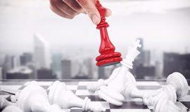 مبانی نظری و پیشینه تحقیق سبک رهبری مدیران