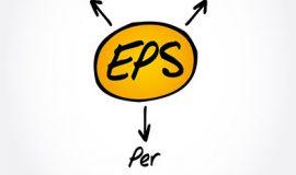 مبانی نظری و پیشینه تحقیق سود هر سهم و بازده سهام