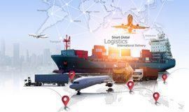 مبانی نظری و پیشینه تحقیق عملکرد صادراتی